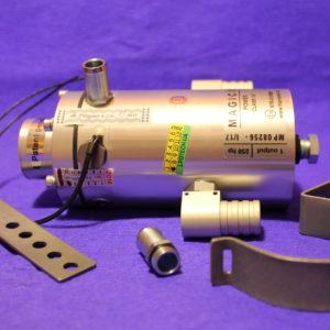 Редуктор Magic Compact III 225 kw (до 300 к.с.)