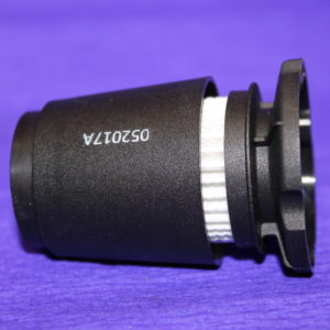 Картридж для фільтра (фільтруючий елемент) Alex Ultra 360