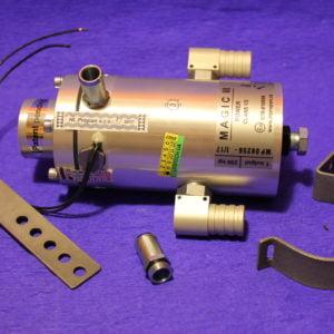 Редуктор Magic Compact III 450 л.с.