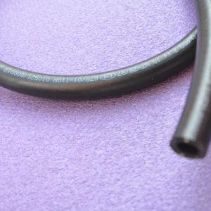 Рукав газовий 10 мм Fagumit
