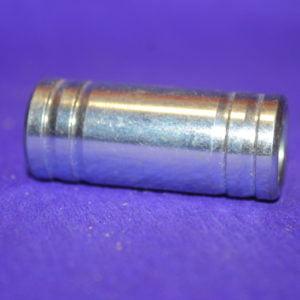Перехідник 19х19 тосольний металевий