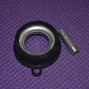 Міксер Honda 1.5 i,1.6i,1.6v (300-126)