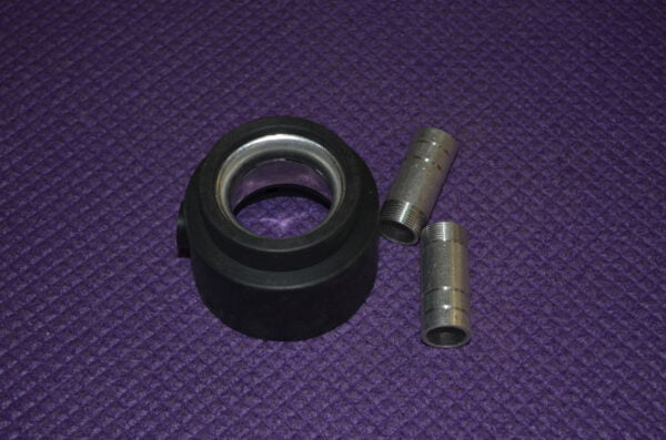 Міксер DV080,FI=50/50mm (300-400)