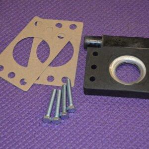 Змішувач L-JETRONIC 92015 d30 (100-151)