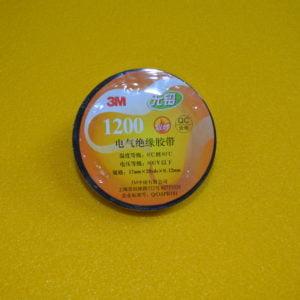 Ізоляційна стрічка (ізолента) 3М, Scotch1200