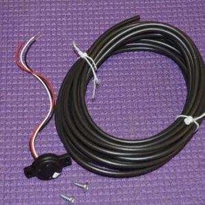 Датчик рівня газу Stag WaterPro, трьохконтактний, 50 кОм