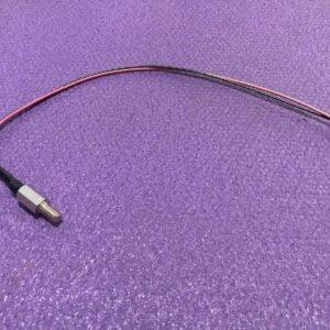 Датчик температури редуктора для систем упорскування KME 4.7kOm