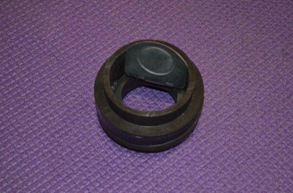 Клапан антихлопковий DM65, Rybacki (300-115)