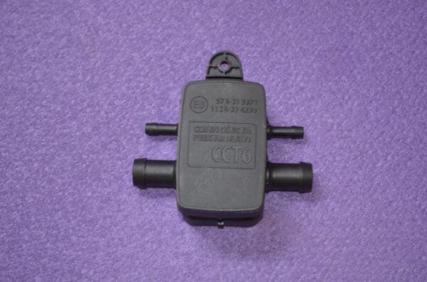 Датчик тиску і вакууму (мап сенсор) КME ССТ-6