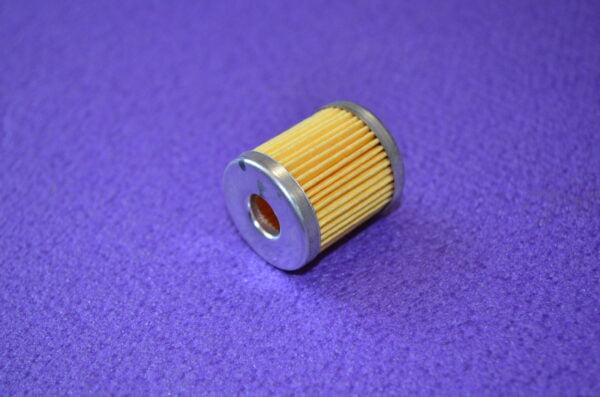 Фільтроелемент до редуктора Atiker SR05, SR09 (підходить до ЕМК OMB) (FC.061)