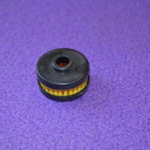 Фільтроелемент до ЕМК газу Atiker 1200-1202 (FC.010)