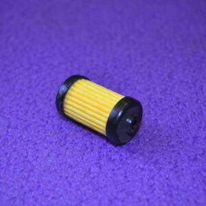 Фільтроелемент до ЕМК газу Atiker 1203