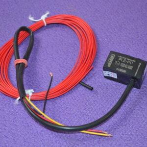Емулятор рівня палива STAG FLE-FC
