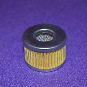 Фільтроелемент до ЕМК газу Atiker 1316-1318 (FC.015)