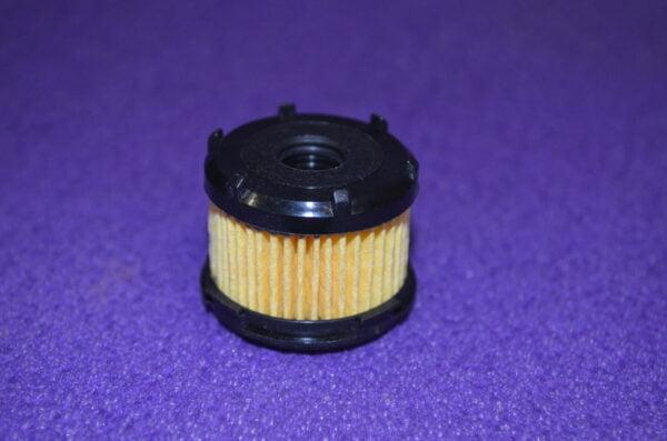 Фільтроелемент паперовий для ЭМК газу BRC (з ніжками)