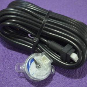 Датчик рівня топлива OMB 0-90 Ом