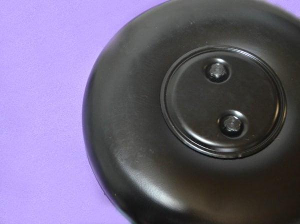 Балон тор внутрішній 45л, H200mm, D600mm, Україна