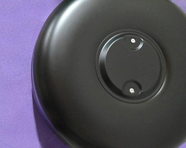 Балон тор внутрішній 42л, H200mm, D600mm NovoGas