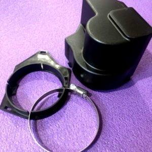 Протектор пластиковий для зовнішнього мультиклапану Tomasetto AT02