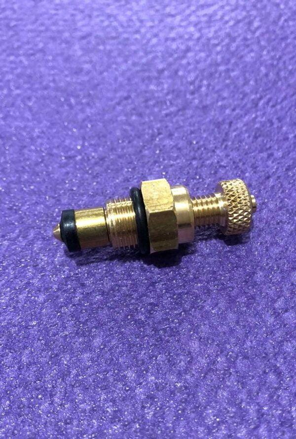 Вентиль для мультиклапана Atiker M11x1 (ST.400)