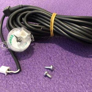 Датчик рівня палива 2-х контактний 1090 (KME)
