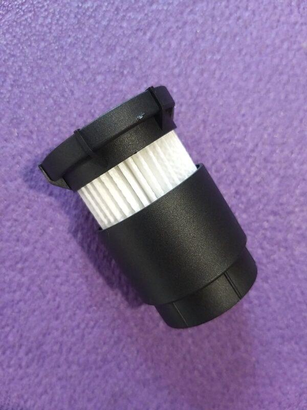 Фільтроелемент до фільтра з відстійником Twister